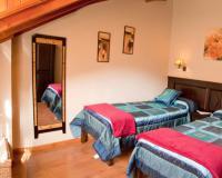 Dormitorio La Viciella